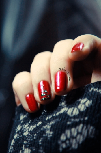 nail-art-christmas-tree2
